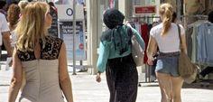 """Liberale Muslime: """"Die Sinnkrise des Islam ist hausgemacht"""" - SPIEGEL ONLINE - Nachrichten - Panorama"""
