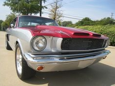 Car brand auctioned: Ford Mustang 1965 Car model ford mustang 351 windsor motor new two tone paint can arrange delivery View http://auctioncars.online/product/car-brand-auctioned-ford-mustang-1965-car-model-ford-mustang-351-windsor-motor-new-two-tone-paint-can-arrange-delivery/