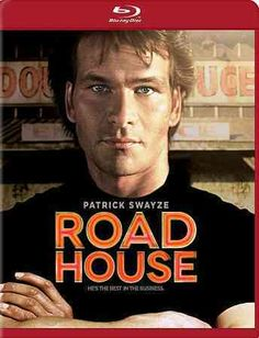 Patrick Swayze stars in this modern-day Western as a tough guy who has poetic instincts and drives a Mercedes. Fresh from earning his doctorate in Eastern Philosophy from New York University, mettleso