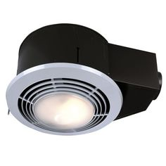 98 best bathroom fan heater images bathroom fans bathroom light rh pinterest com