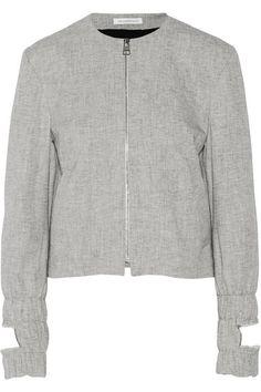 J.W.Anderson jacket