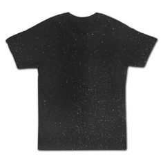 Galaxy T-shirt - All Products