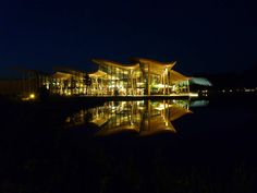 Gallery - Aquamundo - Center Parcs Moselle / ARTUR Architectes Mandataire - 14