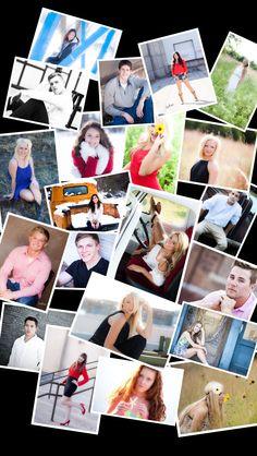 Congrats to my seniors 2015!