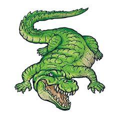 622014061 44 Best Crocodile Tattoo Outline images in 2019   Crocodile tattoo ...