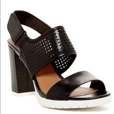 WomenMen New Year Deals Mens Nike Air Presto Shoes Black Royal Blue Jade Green Discount Usa Discount Usa