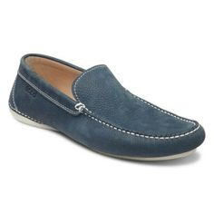 ECCO Elmo | Ecco Onlineshop Elmo, Men Dress, Dress Shoes, Loafers Men, Oxford Shoes, Fashion, Leather, Formal Shoes, Oxford Shoe
