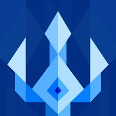 Disco app icon