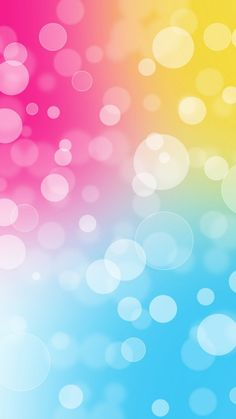 Rose Gold Glitter Wallpaper, Purple Galaxy Wallpaper, Pink Wallpaper Girly, Bubbles Wallpaper, Wallpaper Backgrounds, Rainbow Wallpaper, Phone Screen Wallpaper, Cellphone Wallpaper, Iphone Wallpaper