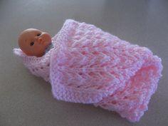 Blythe Puki Puki Lati Yellow Hand Knit  Small by DelsYarnBasket, $7.00