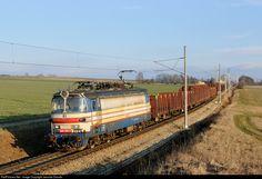 RailPictures.Net Photo: CD 340 049 6 Ceske Drahy CD 340 at Dolni Svince, Czech Republic by Jaroslav Dvorak