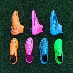 the latest 60c3c 88c4e Instagram post by Nike Football (Soccer) • Jul 19, 2015 at 2 05pm UTC