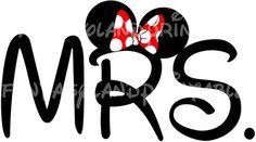 Disney wedding found on Polyvor