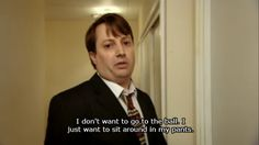 1000+ images about TV quotes-Peep Show on Pinterest | Peep ...