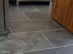 slate floor -flooring4.jpg 1,000×750 pixels