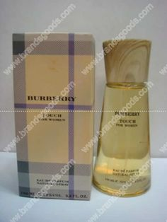 Perfume Uk, Burberry Perfume, Cheap Burberry, Designing Women, Berries, Retail, Coffee, Bottle, Model