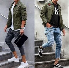 38 Stylish Men Urban Fashion Ideas Suitable For This Summer 38 Styli. - 38 Stylish Men Urban Fashion Ideas Suitable For This Summer 38 Stylish Men Urban Fashio - Urban Apparel, Cute Fashion, Urban Fashion, Fashion Ideas, Fashion Fashion, Fashion Outfits, Urban Outfits, Mode Outfits, Casual Outfits 2018