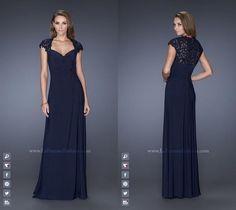 86 Best Evening Dresses images  0d5a876ac41