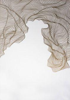 Beneath the Veil, Tracie Cheng