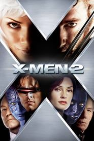 Professor Charles Xavier and his team of genetically gifted superheroes face a rising tide of anti-mutant sentiment led by Col. Michael Fassbender, Film X, Dvd Film, X Men, Charles Xavier, Superhero Movies, Marvel Movies, Man Movies, Good Movies