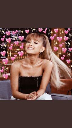 New memes apaixonados ariana grande ideas Ariana Grande Meme, Ariana Grande Pictures, Heart Meme, Cute Love Memes, Ariana Grande Wallpaper, Bae, New Memes, Funny Memes, Dangerous Woman