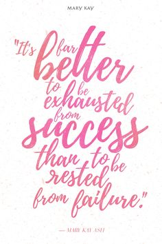 Kay Ash Ideas Party pink lipsense mary kay 29 ideas for 2019 Farmasi Cosmetics, Mary Kay Cosmetics, Mary Kay Ash Quotes, Lipsense Pinks, Selling Mary Kay, Mary Kay Party, Beauty Consultant, Beauty Quotes, Inspirational Quotes