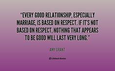 Good Marriage Quotes. QuotesGram