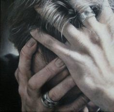 Painting © by Truls Espedal