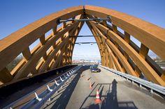Onix - verkeersbrug A7_2
