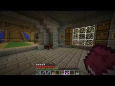 Etho Plays Minecraft - Episode 281: Etho's Lab - awsome!!!