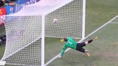 Manuel neuer of germany watches the ball bounce over the line from a shot that hit Dinner Recipes For Kids, Healthy Dinner Recipes, Kids Meals, Healthy Snacks, Sports Party, Kids Sports, Sport Photography, Video Photography, Good Day Song