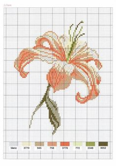 Cross Stitch Bird, Beaded Cross Stitch, Cross Stitch Flowers, Cross Stitching, Cross Stitch Embroidery, Modern Cross Stitch Patterns, Counted Cross Stitch Patterns, Cross Stitch Charts, Cross Stitch Designs