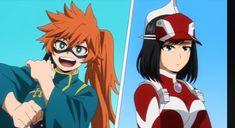 My Hero Academia Shouto, Hero Academia Characters, Tsuyu Asui, Girl Sleeping, Class B, Kendo, Light Novel, First Night, Yui
