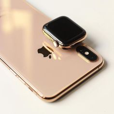 Wallpaper macbook pro wallpapers iphone cases Ideas for 2019 Ipod, Iphone Phone, Coque Iphone, New Iphone, Iphone Cases, Telephone Smartphone, Mobile Smartphone, Telefon Apple, Macbook Pro Wallpaper