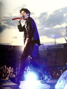 takaa luv u babe~ One Ok Rock 壁紙, Takahiro Morita, Takahiro Moriuchi, First Story, Japanese Artists, Visual Kei, To My Future Husband, Shinee, Rock Bands