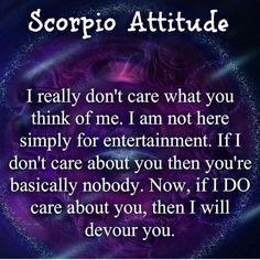 """#scorpion #scorpio #scorpioseason #zodiac #astrology #watersign #scorpioquote #quote #scorpiowomen #me #scorpiomen #scorpiosbelike #thebest #love #quote…"""