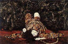 Kyousuke Chinai