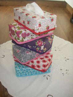 tissueboxen