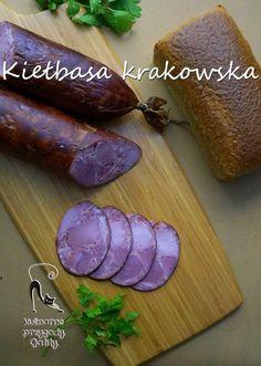 Kiełbasa-krakowska-parzona