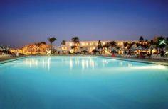 Skanes Family Resort in Skanes, Tunisia | loveholidays.com
