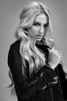 Kesha Rose PNG