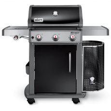 De 60+ beste afbeeldingen van Barbecues & Smokers | bbq