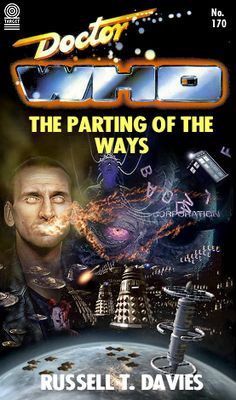Doctor Who episodes as retro book covers, from Old Type 40 Doctor Who 9, Doctor Who Comics, 4th Doctor, Dr Who Books, Doctor Who Books, Doctor Who Episodes, The Rouge, Crazy Man, Christopher Eccleston