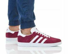 Die 36 besten Bilder von Adidas | Adidas, Schuhe und Turnschuhe