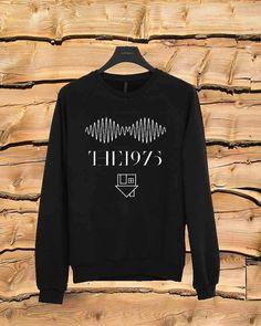 Band Collection sweater Sweatshirt Crewneck Men or by yobaan98
