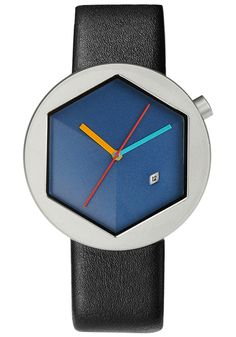 Projects Cubit Blue watch is now available on Watches.com. Free Worldwide Shipping & Easy Returns. Learn more.