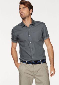 32491788 Sonstige Hemden für Herren online kaufen | Herrenmode-Suchmaschine |  ladendirekt.de