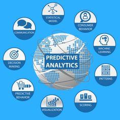 International Conference on Predictive Analytics, Artificial Intelligence, Machine Learning, Deep Learning, IoT Consumer Behaviour, Deep Learning, Artificial Intelligence, Machine Learning, Conference, Behavior, Dubai, Communication, Manners