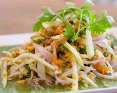 Cabbage, Asia, Vegetables, Bikinis, Ethnic Recipes, Food, Decor, Salads, Skinny Kitchen