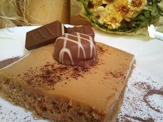 Sweet Experience: CHEESECAKE DE LIMA&DULCE DE LECHE